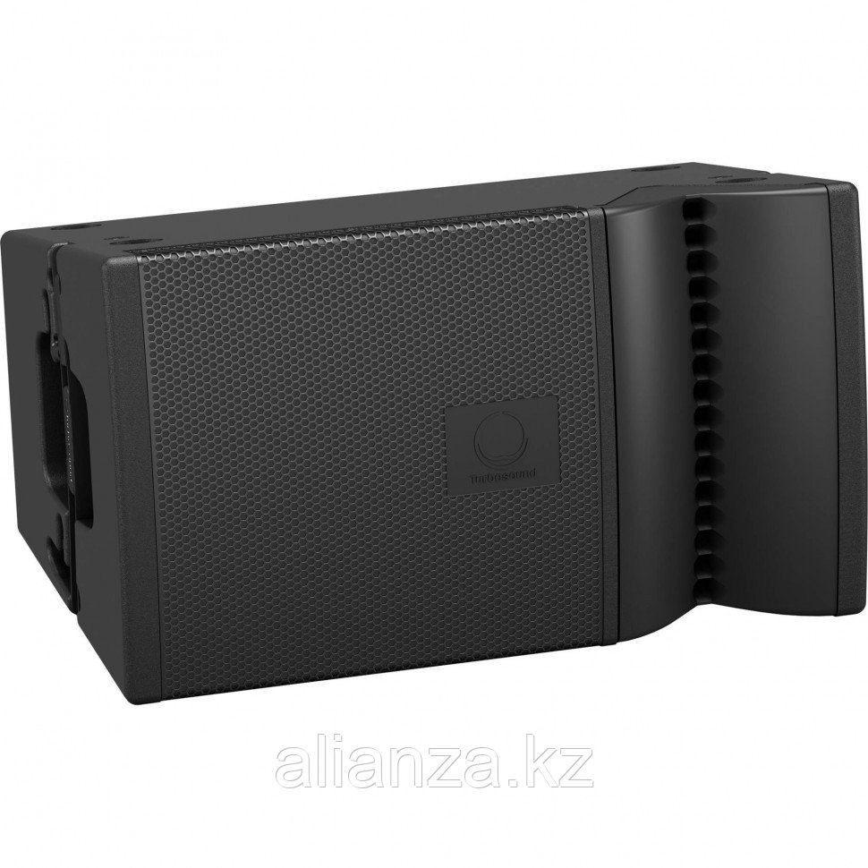 Линейный массив Turbosound BERLIN TBV123-AN