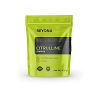 Цитрулин Beyond  - Citrulline malate, 200 г