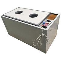 Инкубатор автоматический Норма Парка 120