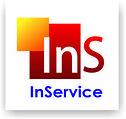 Рекламная компания «InService»