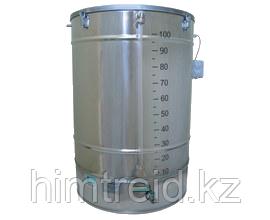Термосборник для хранения очищенной воды С-100 Напрямую с завода