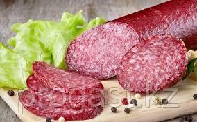 Краситель пищевой БИФКОЛОР