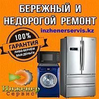 Профилактика стиральной машины Samsung/Самсунг