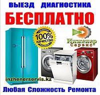 Замена сетевого фильтра, шнура стиральной машины AEG/АЕГ