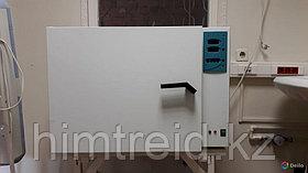 Стерилизатор воздушный тип «Стандарт» ГП-80 СПУ с охлаждением Напрямую с заводв