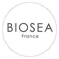 BIOSEA - Франция