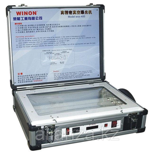 Экспокамера (экспонирующая камера) Winon WSS-400