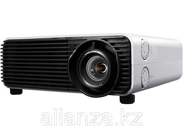 Проектор Canon XEED WUX500