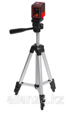 Лазерный уровень ADA Cube Mini Professional Edition