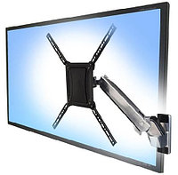 Крепление Ergotron Interactive Arm HD (45-296-026)