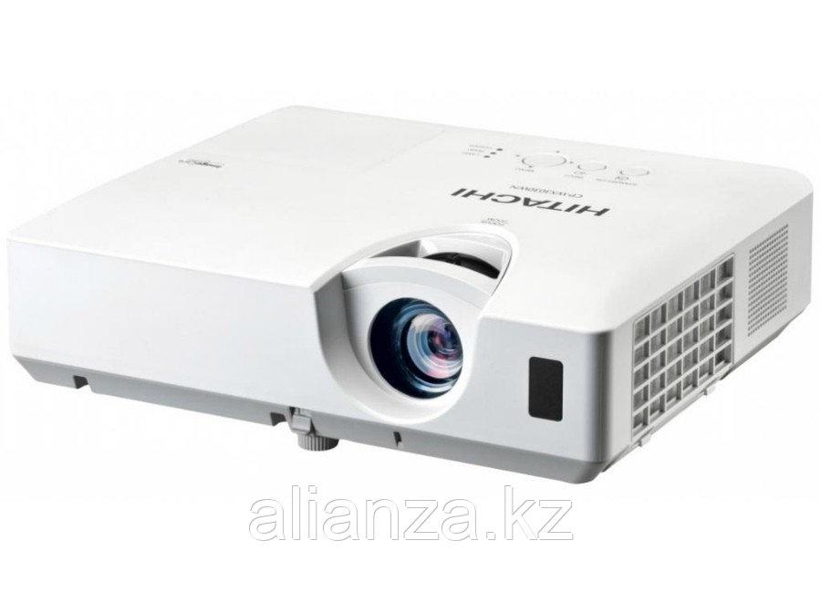 Проектор Hitachi CP-EW302N