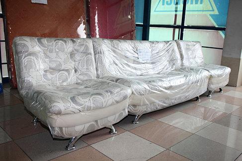 Диван с креслами, фото 2