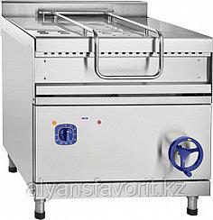 Электрическая сковорода ABAT ЭСК‑90‑0,47‑70