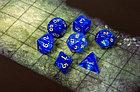 Настольная игра: Pathfinder: Настольная ролевая игра. Стартовый набор, фото 8