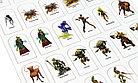 Настольная игра: Pathfinder: Настольная ролевая игра. Стартовый набор, фото 4