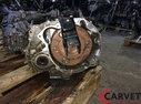 АКПП  Kia Picanto A4CF0, фото 2