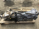 АКПП 03-72LE Hyundai Starex. D4BB. , 2.5л., 80л.с., фото 5