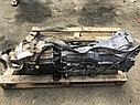 АКПП 03-72LE Hyundai Starex. D4BH. , 2.5л., 99л.с., фото 4