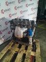 Двигатель Kia Carens. D4EA. , 2.0л., 112-113л.с., фото 2