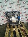 Двигатель Kia Carens. D4EA. , 2.0л., 112-113л.с., фото 3