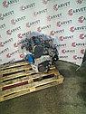 Двигатель Kia Carens. D4EA. , 2.0л., 112-113л.с., фото 7