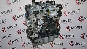 Двигатель Kia Carens. D4EA. , 2.0л., 140-145л.с.
