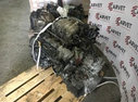 Двигатель Kia Magentis. Кузов: NEW. G6EA. , 2.7л., 189л.с., фото 2