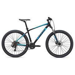 Giant  велосипед ATX 2 27.5 - 2020