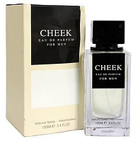 ОАЭ Парфюм Cheek for men (Аромат CH CHIC FOR MEN) 100 мл