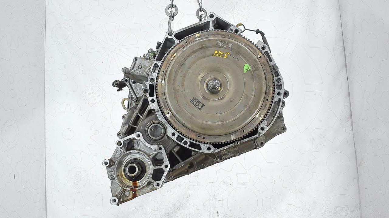 КПП - автомат (АКПП) Acura MDX  3.5 л Бензин