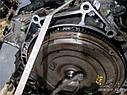 КПП - автомат (АКПП) Acura MDX  3.5 л Бензин, фото 7