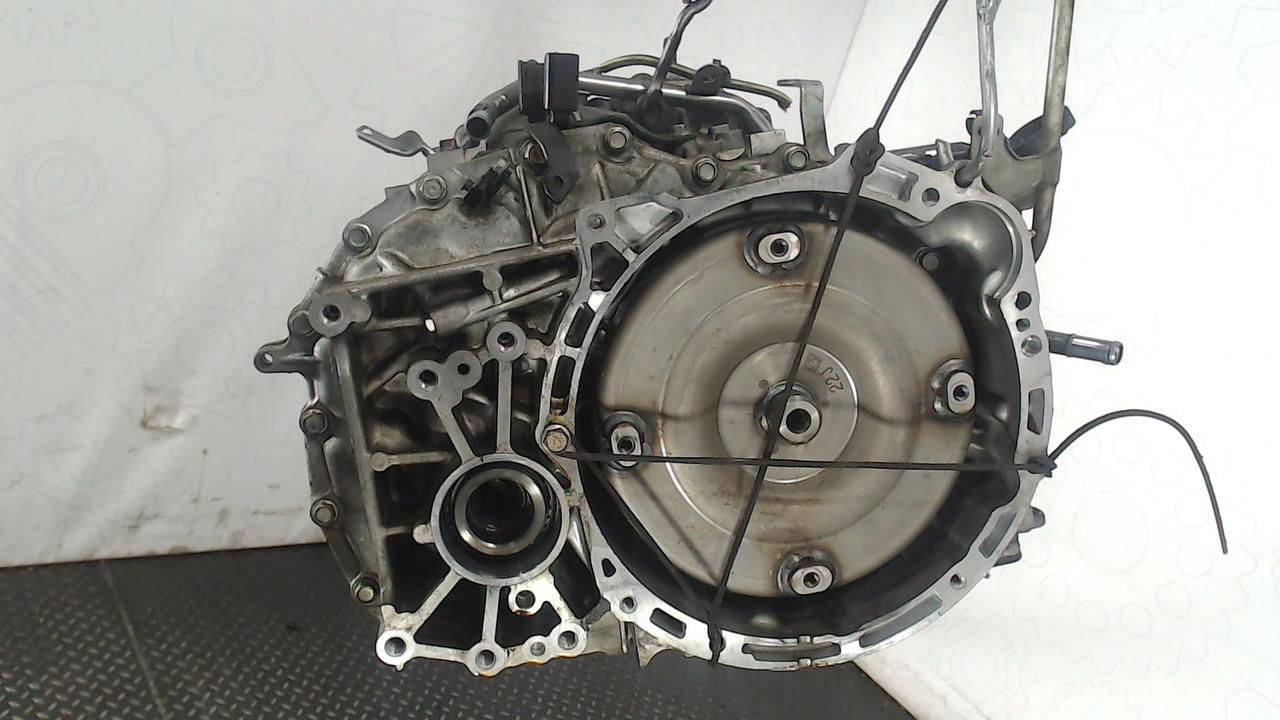 КПП - автомат (АКПП) Mitsubishi Outlander XL  2.4 л Бензин