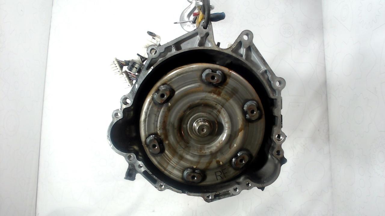 КПП - автомат (АКПП) Mitsubishi Pajero  3.8 л Бензин