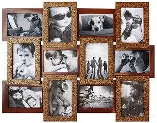 Фоторамки, Рамки для фотографий