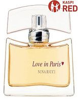 Nina Ricci Love In Paris (50 ml)