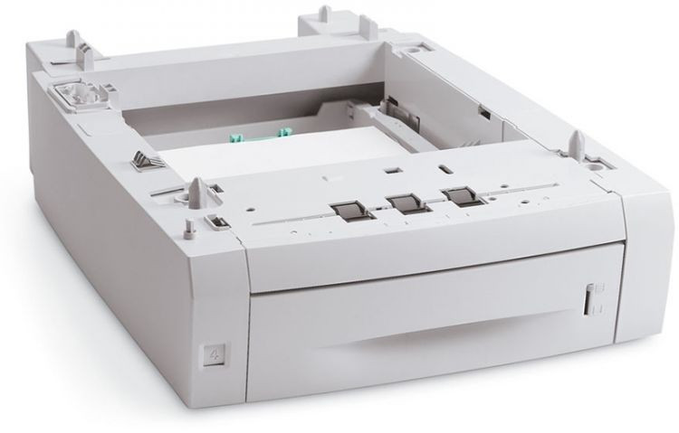 Опция Xerox Optional Tray (арт. 497K17340)