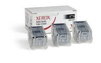 Опция Xerox Staples (3X5K) (арт. 008R12941)