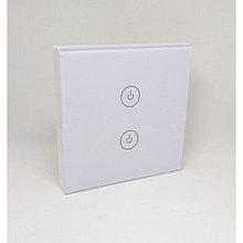 WiFi Smart настенный выключатель STL WF086T02