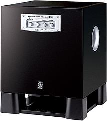 САБВУФЕР YAMAHA SUBWOOFER YST-SW215 PIANO, 150W