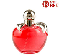 Nina Ricci Apple (30 ml)