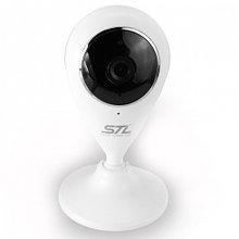 Беспроводная Wi Fi камера STL NIP-55AI