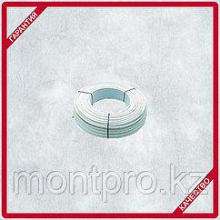 ГЕРЦ-металлопластиковая труба PE- RT/AL/PE-RT