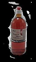 Хозяйственное жидкое мыло 72% (Эконом) 1 л