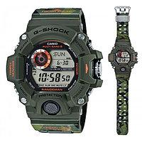 Наручные часы Casio GW-9400CMJ-3DR, фото 1