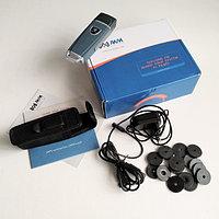 Система «Патрульный обход» WM-5000V5