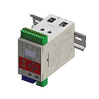 Модуль контроля и управления ConTrace MS1