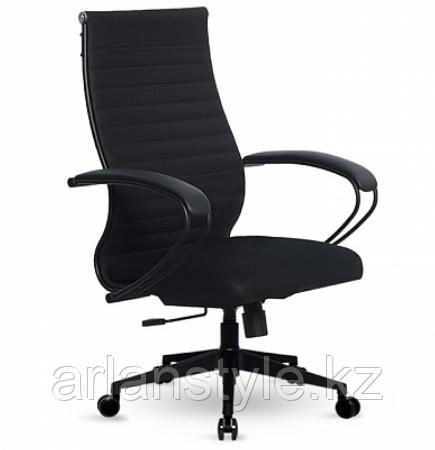 Кресло SK-2-BP (K19)