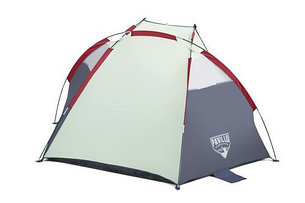 Палатка пляжная Pavillo Ramble X2 Tent 200 х 100 х 100 см, BESTWAY, 68001