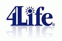 Выиграй 500$ с 4LIFE новой акцией!!!