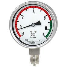 Монитор плотности газа Модель GDI-100